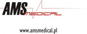 AMS - Medical
