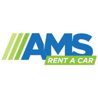 AMSrent a car
