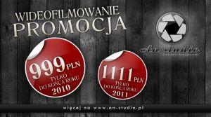 An-Studio Sławomir Anaczkowski