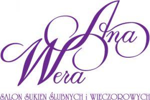 ANAWERA Salon sukien ślubnych i wieczorowych