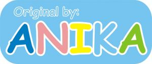 Anika Baby Shop
