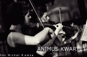 Anima Animus Ślub i Wesele