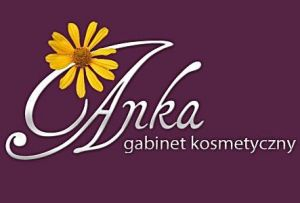Anka Gabinet Kosmetyczny