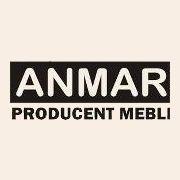 ANMAR - producent mebli