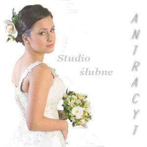 Antracyt - Studio Ślubne
