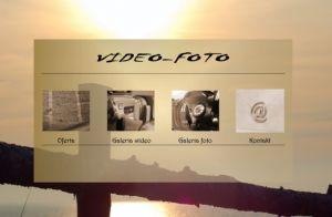 Anvid Video-foto