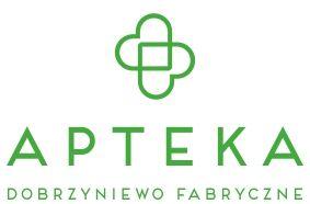 Apteka Dobrzyniewo Fabryczne - Sieć PHARMICO