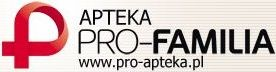 Apteka Pro-Familia