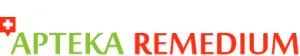 Apteka Remedium, Brzesko