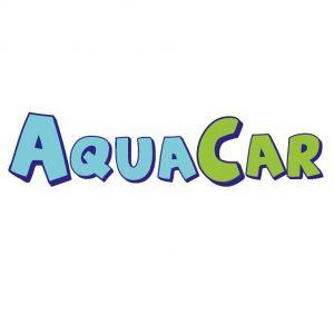 AquaCar Group Sp. z o.o.