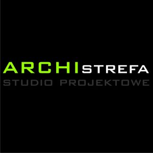 Archistrefa Studio Projektowe