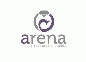 ARENA Film i Fotografia Ślubna