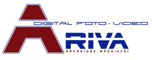 """ARIVA"" DIGITAL FOTO-VIDEO - Arkadiusz Wroniecki"