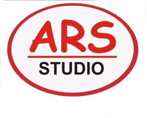 ARS Studio Foto Video