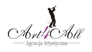 Art 4 All Agencja Artystyczna - oprawa muzyczna ślubów