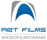 ART FILMS wideofilmowanie