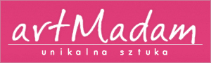 Art-Madam.pl galeria rękodzieła artystycznego