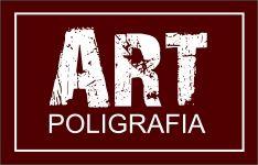 ART-POLIGRAFIA   zaproszenia ślubne - rękodzieło