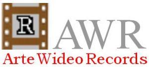 ARTE WIDEO RECORDS