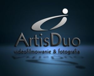 ARTIS-DUO