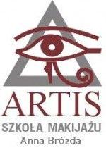 ARTIS Szkoła Makijażu