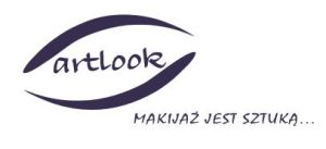 Artlook Sp. z o.o.