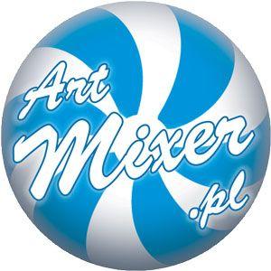 ArtMixer.pl
