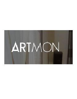 ArtMon - Irena Kowarczyk