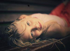 Artystyczna Fotografia Dziecięca, Najpiekniejsze zdjęcia