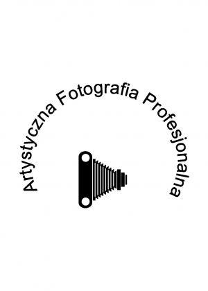 ARTYSTYCZNA FOTOGRAFIA PROFESJONALNA