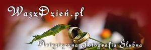 Artystyczna Fotografia Ślubna - Usługi Fotograficzne  - Nowy Sącz