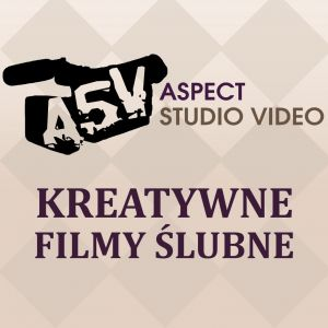 Aspect Studio - Wedding Films