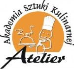 ATELIER Akademia Sztuki Kulinarnej