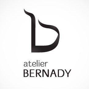 Atelier Bernady