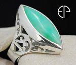 Atelier Emilia Przedpełska - Pracownia biżuterii unikatowej