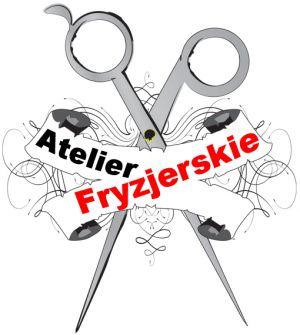 Atelier Fryzjerskie