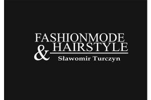 Atelier Fryzjerstwa Fashionmode&Hairstyle