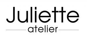 Atelier Juliette.pl