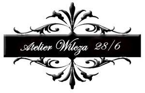 Atelier Wilcza