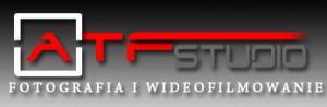 ATFstudio