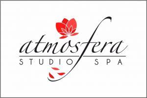 Atmosfera Studio Spa
