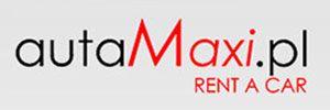 autaMaxi.pl wypożyczalnia samochodów Koszalin auto wynajem