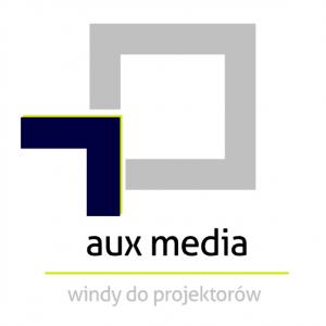 AUX MEDIA
