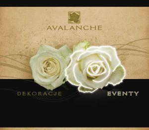 Avalanche Studio Projektowania I Aranżacji Baza Firm Dekoracje