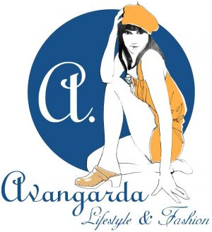 Avangarda Fashion & Lifestyle