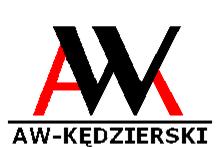 AW Kędzierski