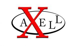 AXELL zespół muzyczny     axell.net.pl