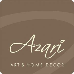 Azari.eu  - Wyjątkowy sklep online