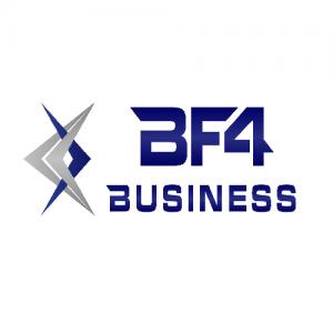 B4 Business
