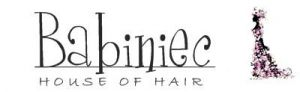 Babiniec House Of Hair